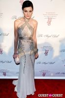 Gabrielle's Angel Foundation Hosts Angel Ball 2012 #74