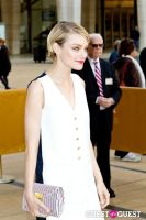 American Ballet Theatre's Spring Gala #20