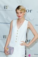 American Ballet Theatre's Spring Gala #19