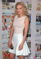 Wall Street Journal Off Duty Party #10