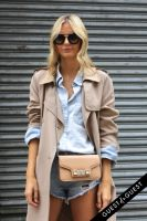 NYFW Style From the Tents: Street Style Day 8 #11
