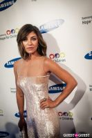 Samsung Hope For Children Gala 2013 #36