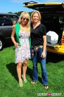 The 27th Annual Harriman Cup Polo Match #175