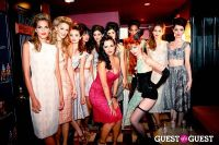 Atelier by The Red Bunny Launch Party #65