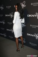 #DKNY25 Birthday Bash #14