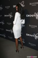 #DKNY25 Birthday Bash #13