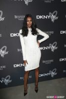 #DKNY25 Birthday Bash #11