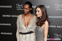 Honor Vitae Charity Meets Fashion Fundraiser #166