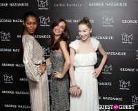 Honor Vitae Charity Meets Fashion Fundraiser #163