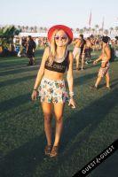 Coachella 2015 Weekend 1 #85