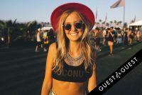 Coachella 2015 Weekend 1 #86