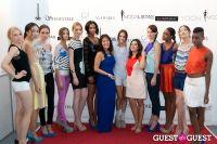 SS12 Fashion Presentations of YOON & Gabriela Moya #97