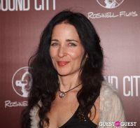 Sound City Los Angeles Premiere #10