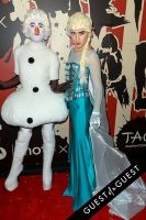 Heidi Klum's 15th Annual Halloween Party #109