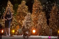 The Grove's 11th Annual Christmas Tree Lighting Spectacular Presented by Citi #57