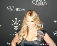 The Grove's 11th Annual Christmas Tree Lighting Spectacular Presented by Citi #10