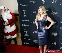 The Grove's 11th Annual Christmas Tree Lighting Spectacular Presented by Citi #7