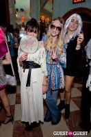 Mara Hoffman & Pamela Love celebrate Halloween #58