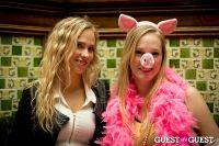 Mara Hoffman & Pamela Love celebrate Halloween #134