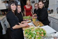 The Supper Club LA's Bachelor Kitchen Party #26