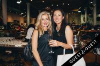 Amanda Shi Spring 2015 Collection Preview #92