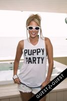 Puppies & Parties Presents Malibu Beach Puppy Party #42