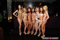 The Sanctuary Hotel Presents The AVE Swimwear White Party #116