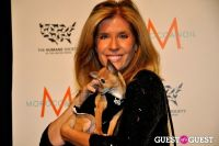 HSUS To the Rescue! From Cruelty to Kindness Gala #36