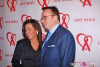 Love Heals 20th Anniversary Gala #49