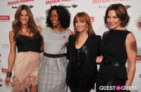 Fashion Forward hosted by GMHC #109
