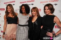 Fashion Forward hosted by GMHC #110