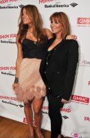 Fashion Forward hosted by GMHC #135