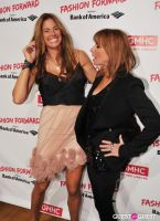 Fashion Forward hosted by GMHC #133