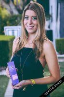 POPSUGAR + SHOPSTYLE Celebrate Launch of  ále by Alessandra BaubleBar Collection #5