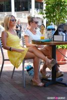 Sip with Socialites Sunday Funday #103