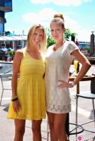 Sip with Socialites Sunday Funday #50