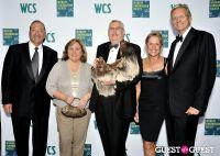 Wildlife Conservation Society Gala 2013 #78