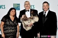 Wildlife Conservation Society Gala 2013 #73