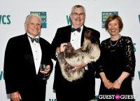 Wildlife Conservation Society Gala 2013 #68