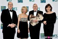 Wildlife Conservation Society Gala 2013 #161