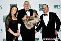 Wildlife Conservation Society Gala 2013 #154