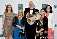 Wildlife Conservation Society Gala 2013 #144