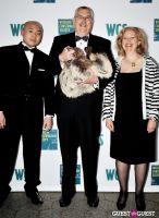 Wildlife Conservation Society Gala 2013 #172