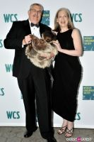 Wildlife Conservation Society Gala 2013 #48