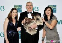 Wildlife Conservation Society Gala 2013 #96