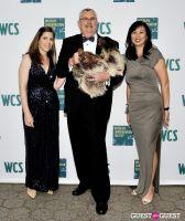 Wildlife Conservation Society Gala 2013 #95