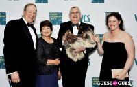 Wildlife Conservation Society Gala 2013 #122