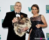 Wildlife Conservation Society Gala 2013 #166