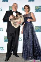 Wildlife Conservation Society Gala 2013 #165