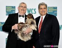 Wildlife Conservation Society Gala 2013 #104
